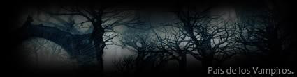█†•Dark Dawn•†█