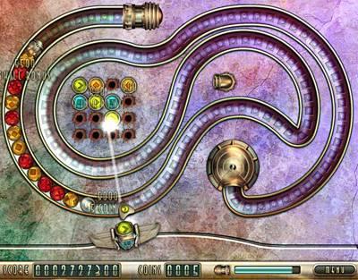 [Share] Mini games (Gamehouse, Raflexive, etc) Atlantis2_screenshot1