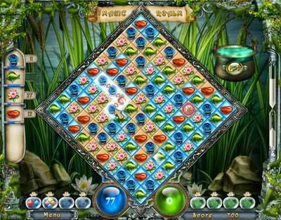 [Share] Mini games (Gamehouse, Raflexive, etc) Magicmatchadventures_screenshot1