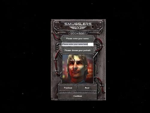 Share Koleksi Game Mini Full Smugglers4_lrg1