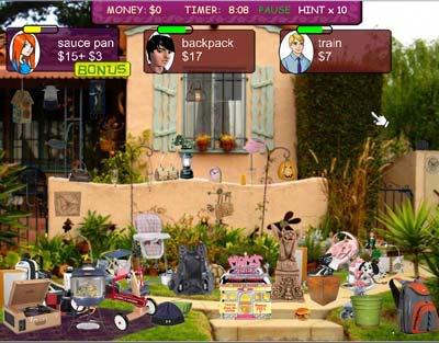 [Share] Mini games (Gamehouse, Raflexive, etc) Yardsalejunkie_screenshot2