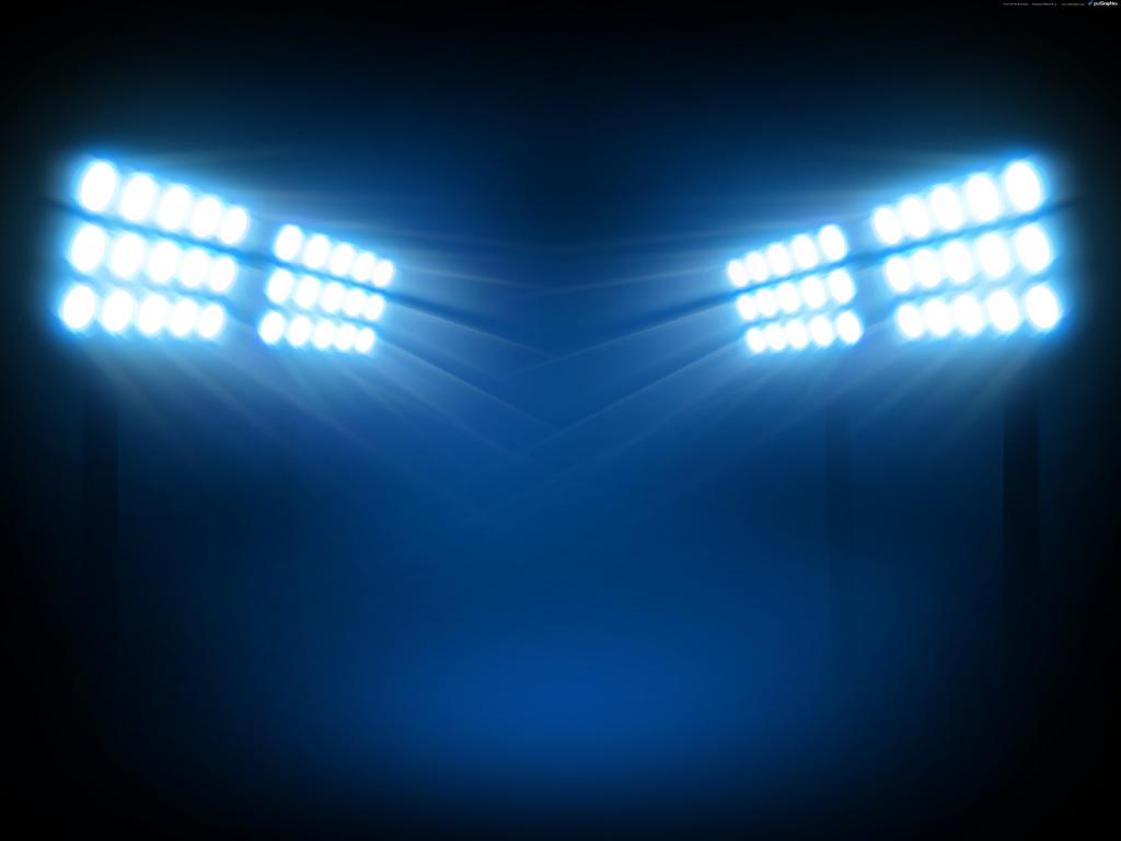 [TUT Ps] Design Poster Nike Dunk Stadium-flood-lights-backgrounds-for-powerpoint