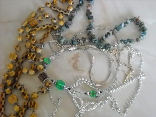 Caseta cu bijuterii - Pagina 2 DSCN0238