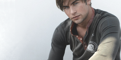 Michael's Relations 400x200chacecrawford16