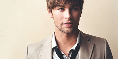 He's a real nowhere man, sitting in his nowhere land... - Ted Lupin {Relaciones} 400x200chacecrawford6