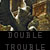 Double Trouble RPG |Nuevo|. Af5_zpsf0b6804b