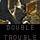 Double Trouble RPG |Élite.| Af6_zps21724e87