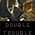 Double Trouble RPG |Confirmación Élite| Af7_zps6f94be50