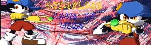 Sasori's sig gallery Grimsig