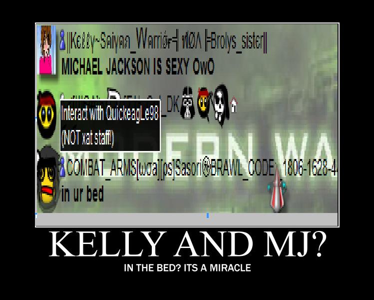 KOY's Motivational Gallery - Page 3 LOLOLOLOL