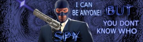 Sasori's sig gallery SPY