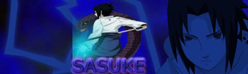Sasori's sig gallery Sasuke-1