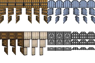 Pack RTP Symplifié Door1-1