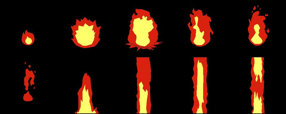 Pack RTP Symplifié Fire1