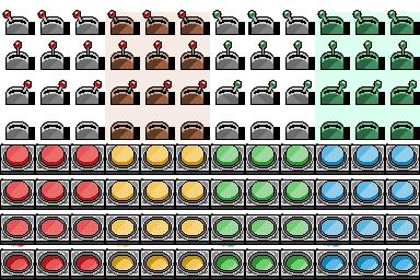 Pack RTP Symplifié Switch1-1
