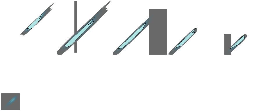 Pack RTP Symplifié Sword1
