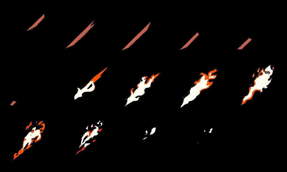 Pack RTP Symplifié Sword2