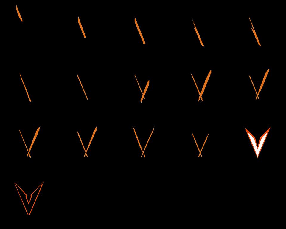 Pack RTP Symplifié Sword6