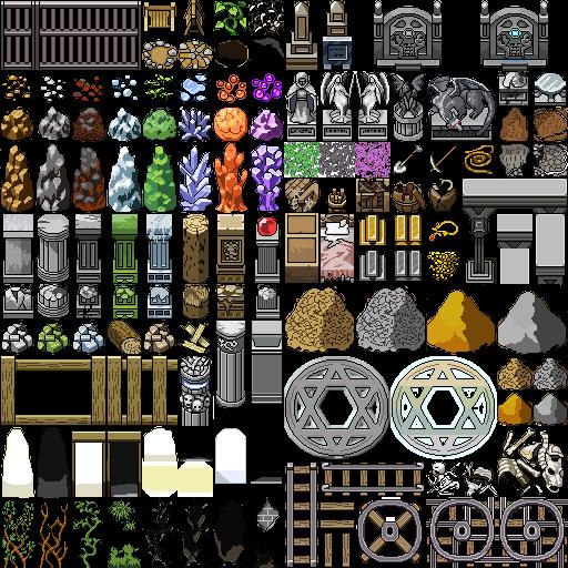 Pack RTP Symplifié TileD-6