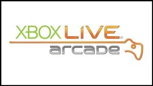 Complete XBLA Collection (February 1, 2013) RGH/JTAG  Capa_zps8846f151