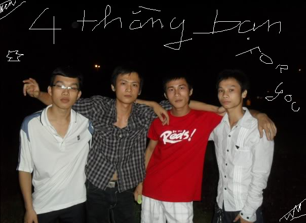 phan mem KI THUAT VI SU LY' ...day a e Athangban