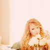 [Icon] Taylor Swift - Page 2 Taylor008
