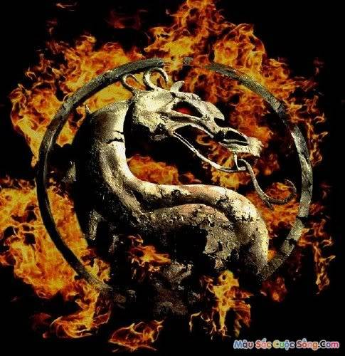 Mortal Combat Project 4.1 Re-Pack (2007) 1265190813_rxwvkytcp3j5amh