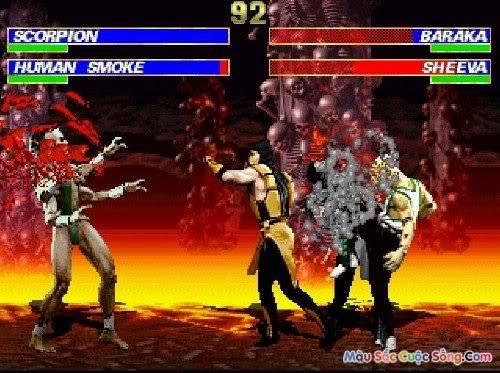 Mortal Combat Project 4.1 Re-Pack (2007) 1265190836_fagcui2ylvxh5dl