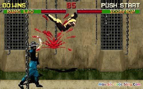 Mortal Combat Project 4.1 Re-Pack (2007) 1265190886_brfbpw8ym03p6oa