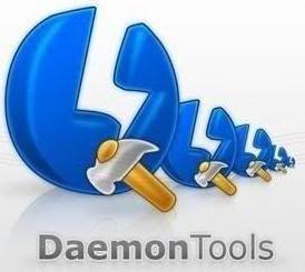 Daemon Tools Pro 4.1.0.0.218 Advanced 167fs698963