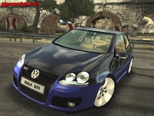 [Copied] GTI Racing Full Game 200168_full