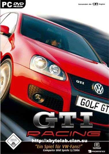 [Copied] GTI Racing Full Game GTI_Racing