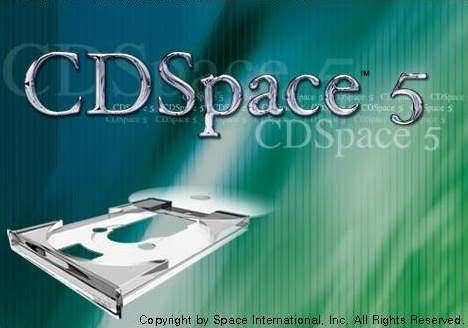 CD Space 5 Cdspace5_1