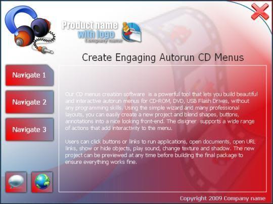 AutoRun Design Specialty v9.2.0.5 Details_autoplay-menu-designer-34-1