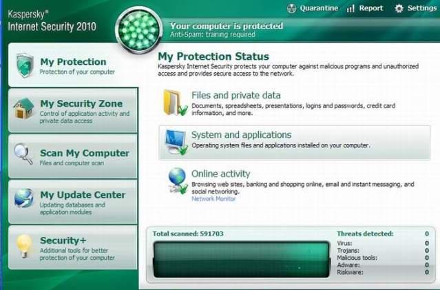 KIS9 2010+Trial Reset Kaspersky-internet-security1