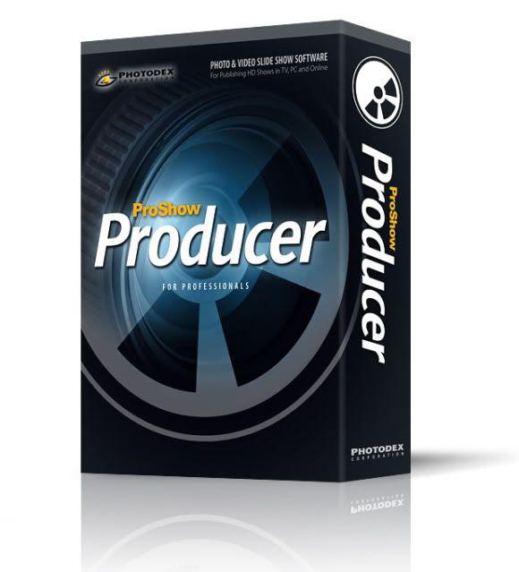 [Copied] Photodex ProShow Producer Psp_mag