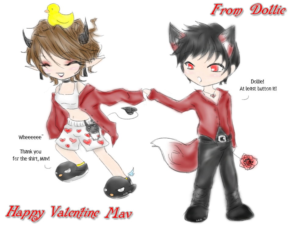 LCD Production - Page 2 Happy_valentine_mav