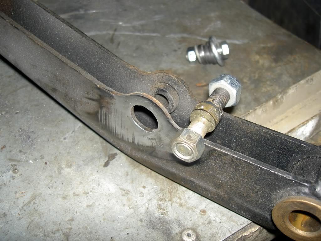 Des freins à disques pour nos Serie.... PICT0486-1