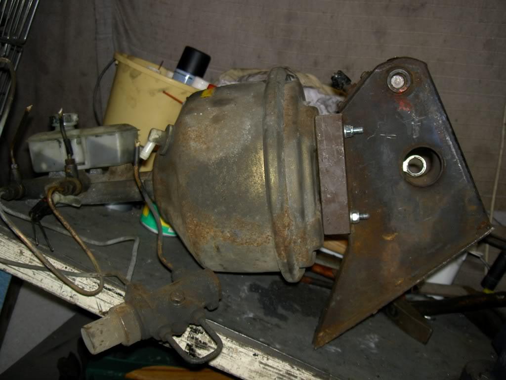 Des freins à disques pour nos Serie.... PICT0489