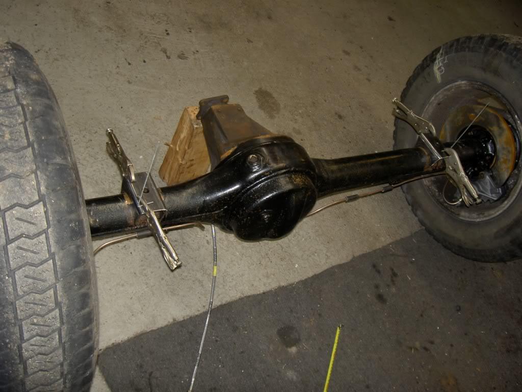 Des freins à disques pour nos Serie.... PICT0512
