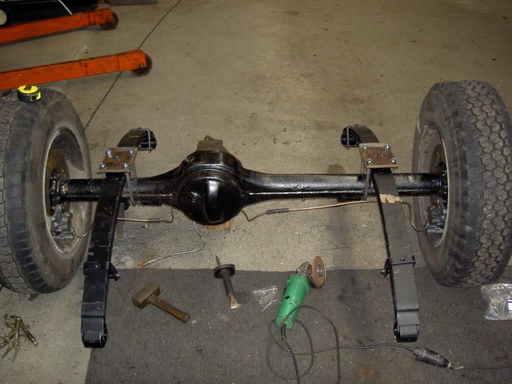 Des freins à disques pour nos Serie.... PICT0516