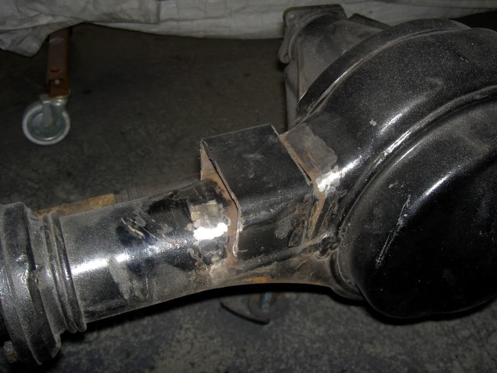 Des freins à disques pour nos Serie.... PICT0526