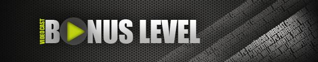 uPlay | Competir em português Bannerv1-1