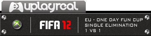 Torneios EU Fun Cup 10/11 Dezembro | Inscreve-te | uPlay Fifa-xbox-eu-cup-fim-2011