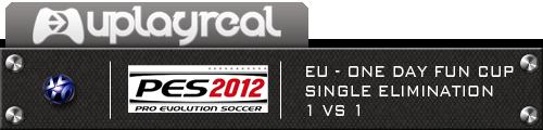 Torneios EU Fun Cup 10/11 Dezembro | Inscreve-te | uPlay Pes-ps3-eu-cup-fim-2011