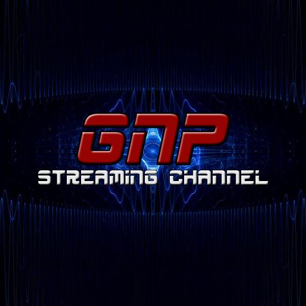 G'n'P VideoCast - Notícias & Informações Streaming
