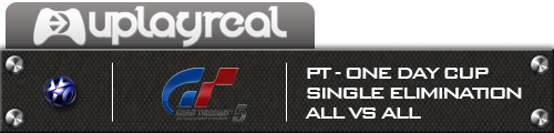 uPlay | Torneios - 26 e 27 de Novembro Torneio-ps3-gt5-pt