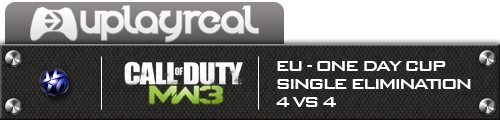[Torneio] uPlay 21/22 de Abril Torneio-ps3-mw3-eu