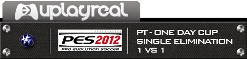 uPlay | Torneios - 26 e 27 de Novembro Torneio-ps3-pes-pt