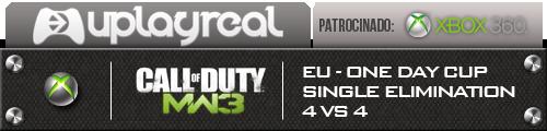 uPlay | Torneios - 26 e 27 de Novembro Torneio-xbox-mw3-eu